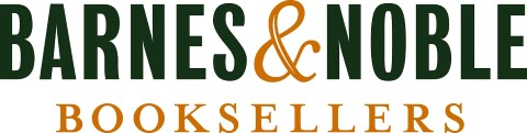 barnes_noble_logo (Mobile)