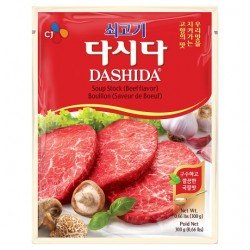 Dashida in Korean Cooking: Kimchi Jjigae Recipe | SFFOOD