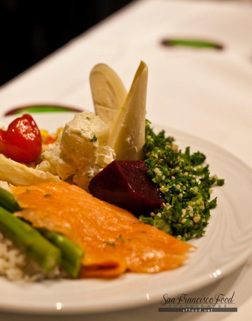 fogo de chao san francisco restaurant review-32
