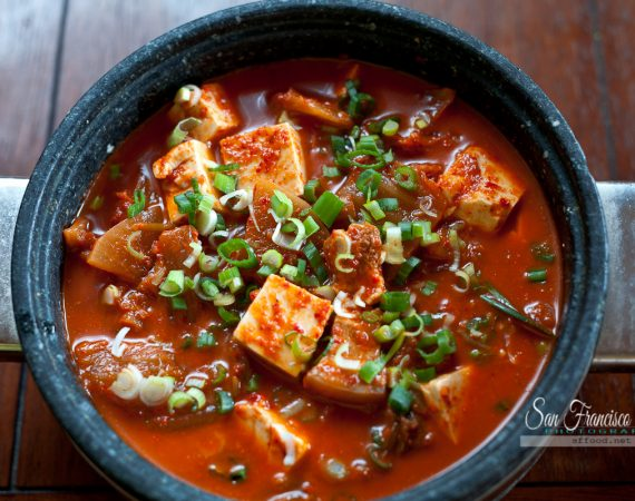 kimchi jjigae recipe-29