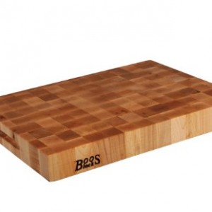 Boos Cutting Board | SFFOOD STORE