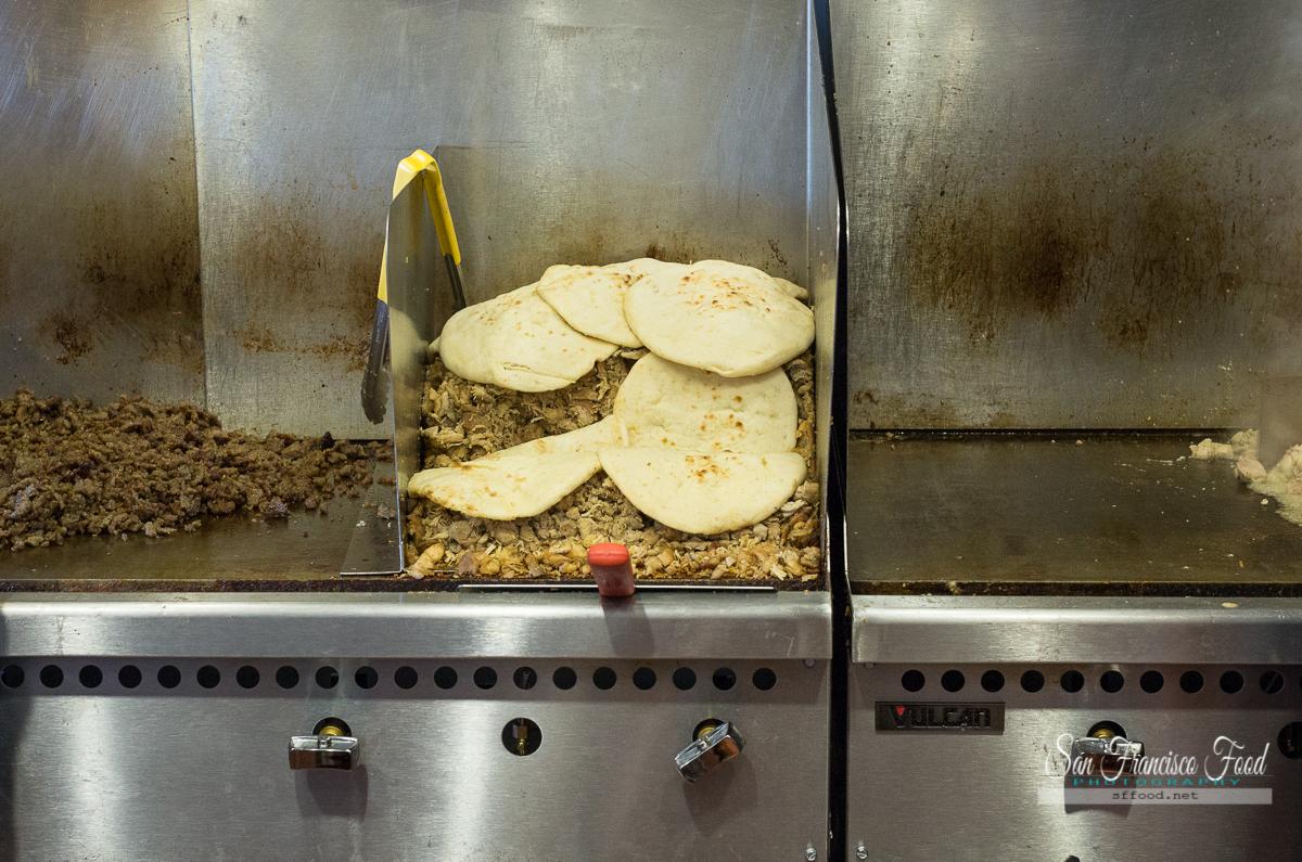 New York's Halal Guys San Jose Restaurant Opens on June 3