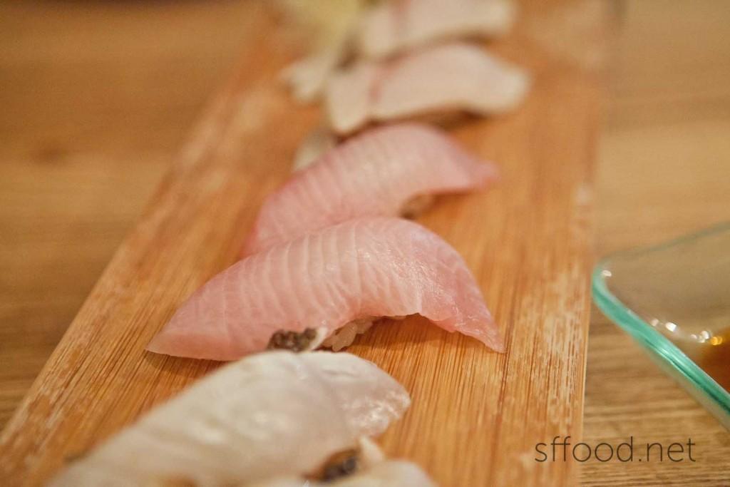 akiko's sushi