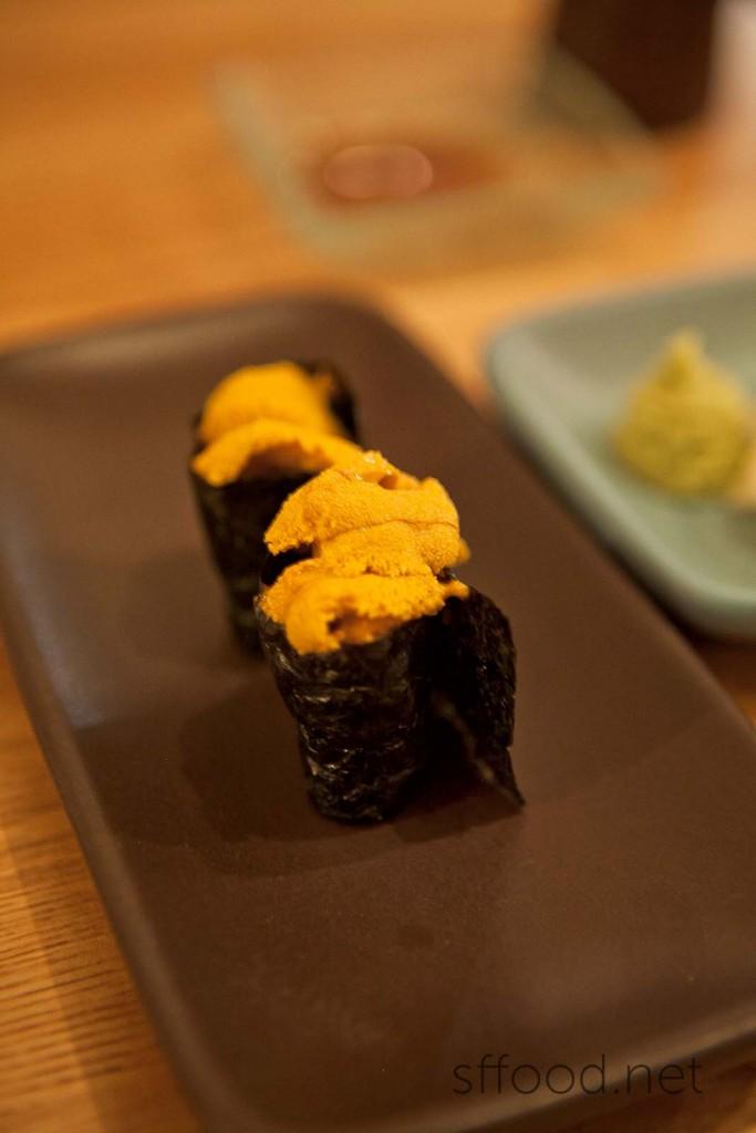 akiko's restaurant japanese