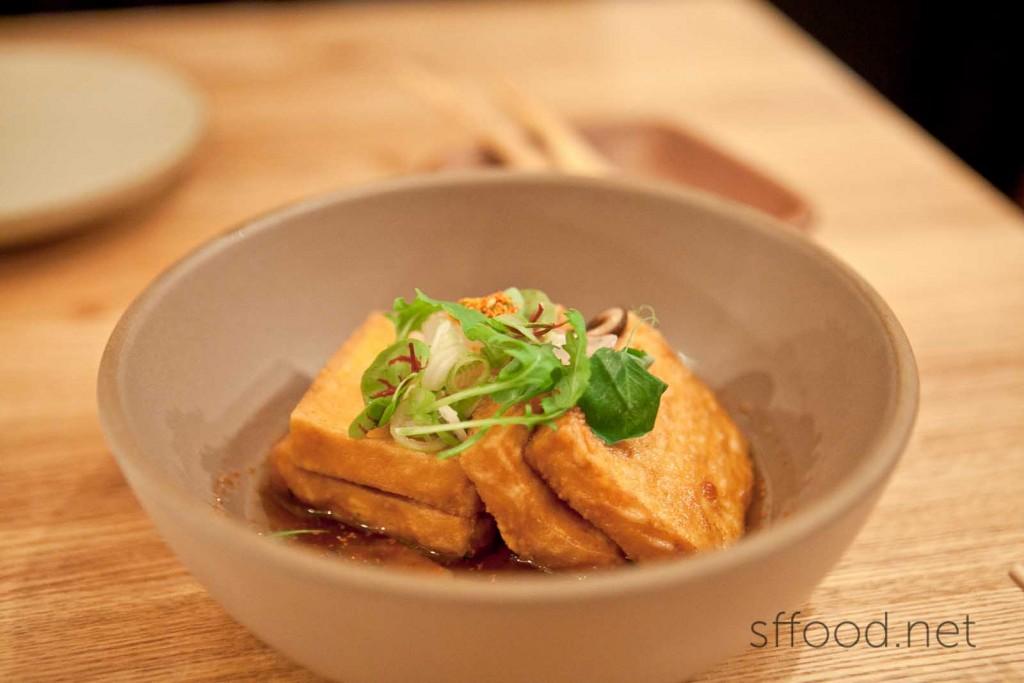 akikos-restaurant-sf-5