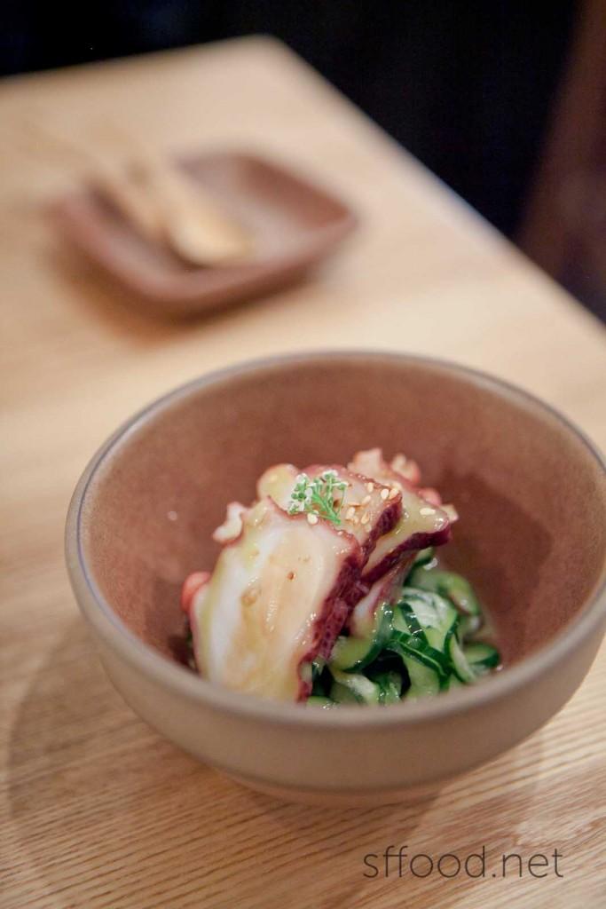 akiko's san francisco japanese restaurant